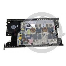 Module induction Tiger Electrolux, 3300362609