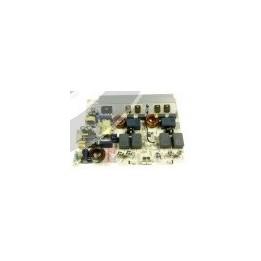 Module puissance induction gauche Electrolux, 3300362666