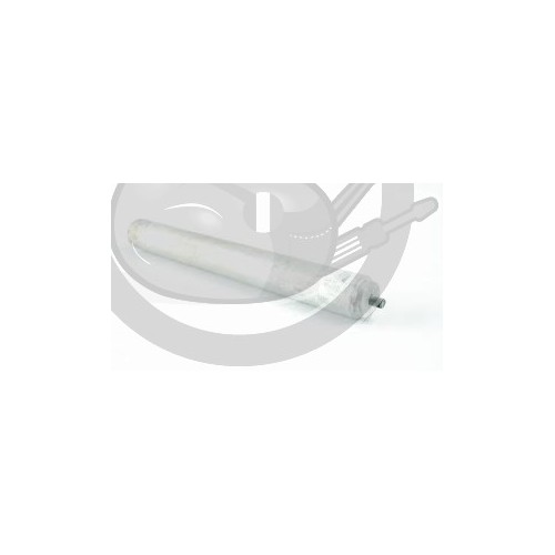 040168 ANODE MAGNESIUM D33 L315/286 Thermor/Pacific