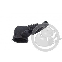 Durite cuve pompe lave linge 00266060