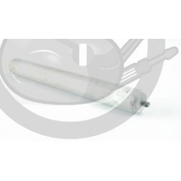 040208 ANODE MAGNESIUM D26 L186 Thermor/Pacific