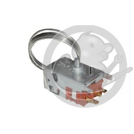 Thermostat refrigerateur/congelateur Electrolux, 8996710713000
