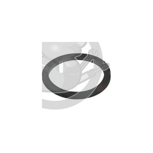 JOINT DIAMETRE 106-86 Chaffoteaux & Maury, 61005222