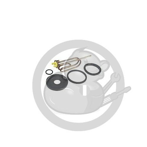 RESISTANCE BLINDE 2200W Chaffoteaux & Maury, 60000689