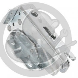 Charniere superieur refrigerateur Electrolux, 2211202045