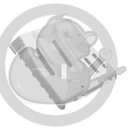 Boite produit lave linge Electrolux, 1461420133