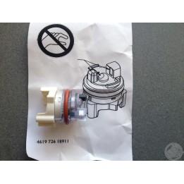 Interrupteur OWI pour lave vaisselle Whirlpool, Laden, Ignis, 480140101529
