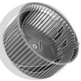 Turbine droite hotte Electrolux, 50029041006