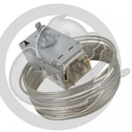 Thermostat K56P1427 pour congelateur Electrolux, 2054710047