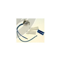 Interrupteur degivrage Electrolux, 53039182026