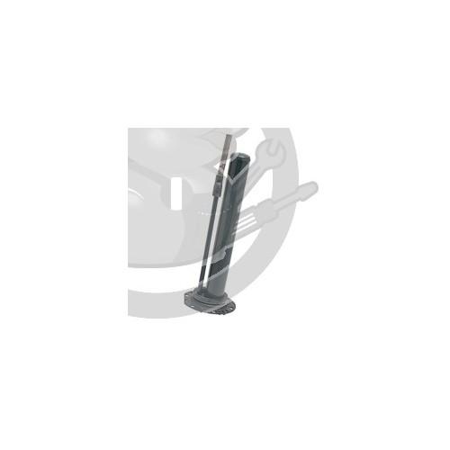 030144 CORPS DE CHAUFFE A.C.I HYBRIDE VM-2200W Atlantic