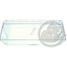 Balconnet réfrigérateur Liebherr 9031106
