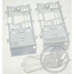 Kit bac à glaçons congélateur Liebherr 9590151