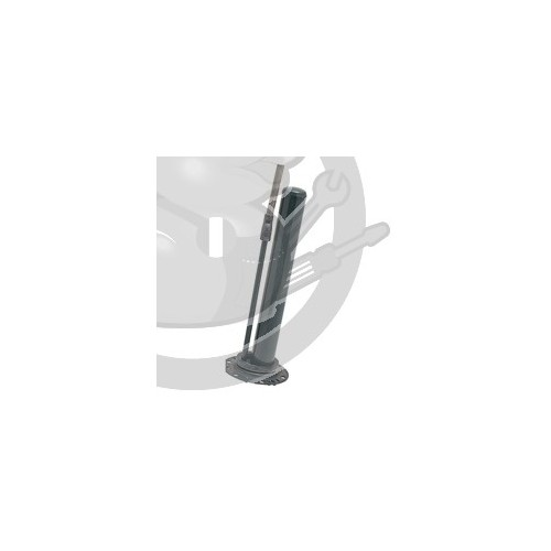 030140 CORPS DE CHAUFFE A.C.I HYBRIDE VM-150L+JOINT Thermor