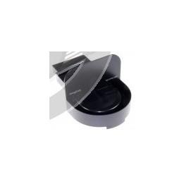 Bac collecteur Nespresso M100 MAGIMIX, 504341