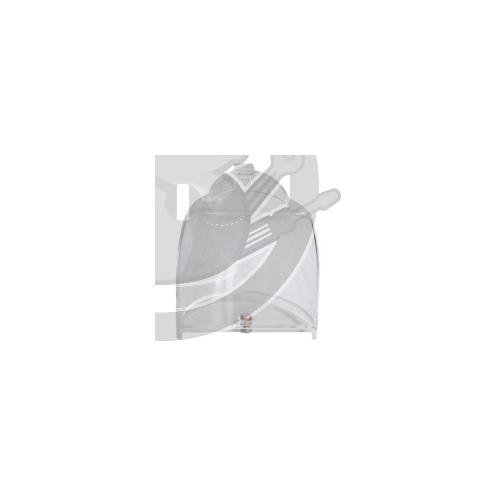 RESERVOIR EAU CAFETIERE KRUPS NESPRESSO, MS-0039142