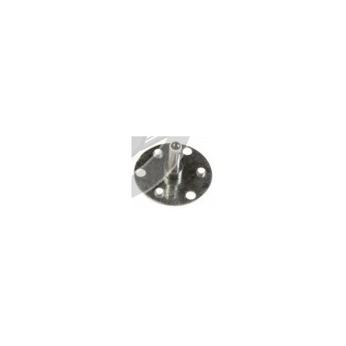 Axe tambour seche linge Indesit Ariston, C00115748 482000028845