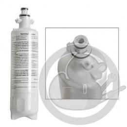 Filtre réfrigérateur américain Beko 4874960100