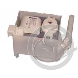 Pompe de relevage sèche linge Beko 2950980100