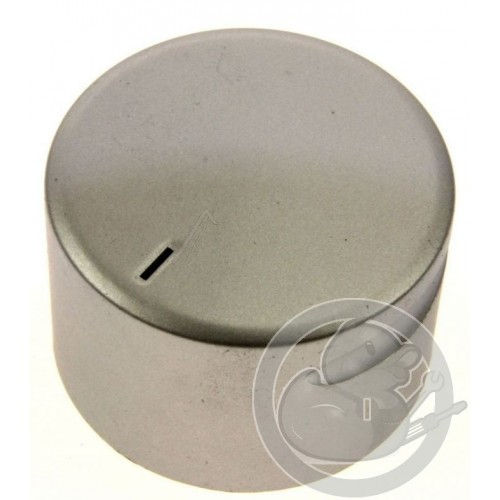 bouton plaque de cuisson beko 150240296 coin pi ces. Black Bedroom Furniture Sets. Home Design Ideas