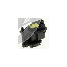 Pompe relevage sèche linge Indesit Ariston, C00306876 482000023488