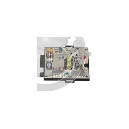 Carte electronique machine a biere, MS-622408