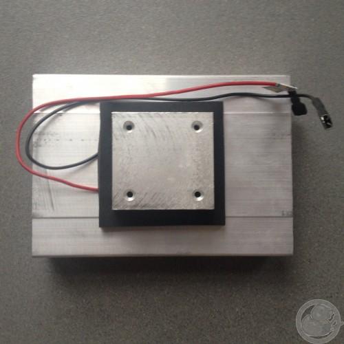 ModuleThermo electrique machine a biere, MS-622403
