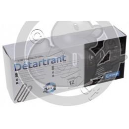 Détartrant lave linge lave vaisselle Indesit Ariston, C00308429 482000089780