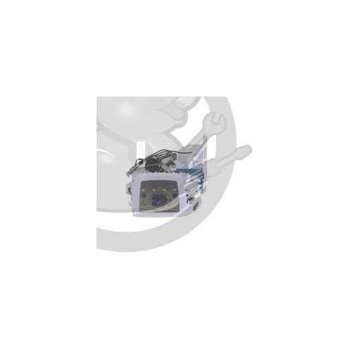 Boitier Avant/Enrouleur Calor Rowenta, CS-00134913