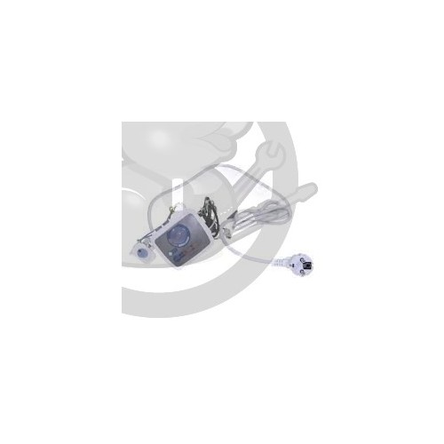 Boitier Avantr Calor Rowenta, CS-00098597