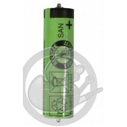 Batterie rasoir Braun 67030923
