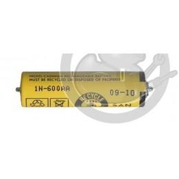 Batterie rasoir Braun 67030921