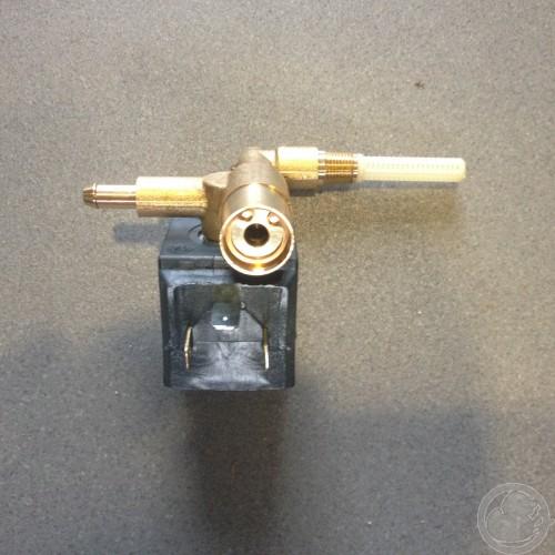CS-00097843, Electrovanne centrale vapeur Calor Rowenta