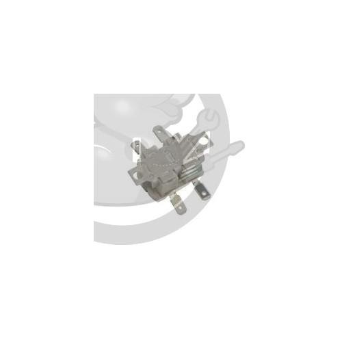 Fusible thermique 260° securité de cuve, Domena, 500460465