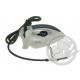 CS-00116609, BASE DE POIGNEE+POIGNEE+CORDON Calor