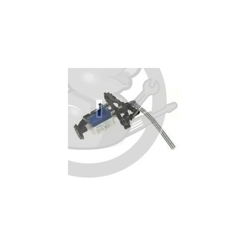 CS-00123020, POMPE CENTRALE VAPEUR Calor
