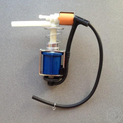 CS-00112680, POMPE COMPLET BOOSTER CENTRALE VAPEUR Calor