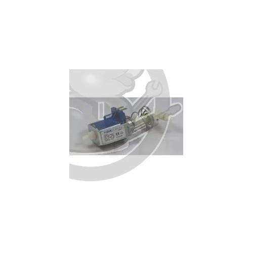 CS-00113767, POMPE COMPLET CENTRALE VAPEUR Calor
