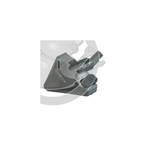 RS-RT2665, Brosse delta aspirateur Rowenta SILENCE FORCE, ZR900501