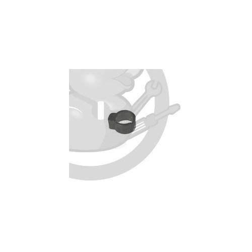 MS-0599146, Collier Oetiker KRUPS