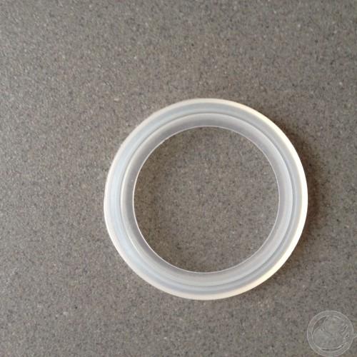 MS-620342, Joint de crépine cafetiere KRUPS