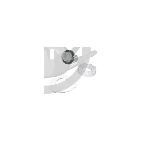 SS-988760, KIT ENTRAINEMENT ROBOT KALEO SEB