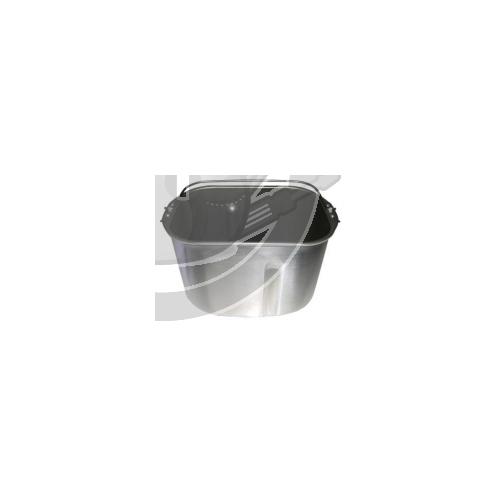 Cuve de machine à pain ss-186082