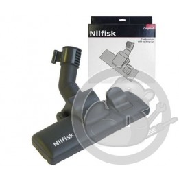 Brosse aspirateur action coupe Nilfisk 82218100