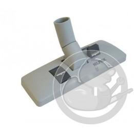 Brosse aspirateur D31 Nilfisk 11980300