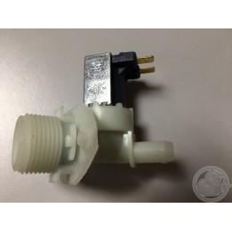 Electrovanne lave vaisselle Electrolux, 1170958209