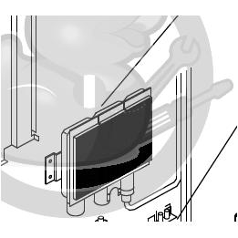 Bruleur chauffage infrarouge CAMPINGAZ 66049