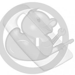 Poignée porte verticale réfrigérateur/congélateur Electrolux 2425193105
