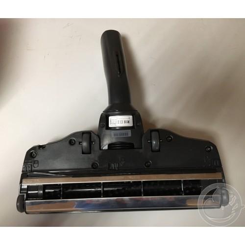 brosse electrique aspirateur electrolux 2193839301 coin. Black Bedroom Furniture Sets. Home Design Ideas