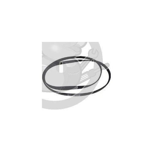 Courroie de lave linge 1105H7